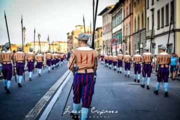 gioco del ponte Pisa 2019 3532 362x242 - Le foto del gioco del Ponte a Pisa 2019