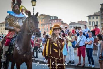 gioco del ponte Pisa 2019 3543 362x242 - Le foto del gioco del Ponte a Pisa 2019
