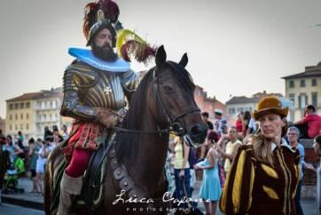 gioco del ponte Pisa 2019 3544 362x242 - Le foto del gioco del Ponte a Pisa 2019