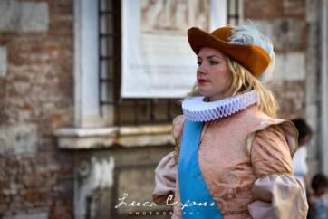 gioco del ponte Pisa 2019 3562 362x242 - Le foto del gioco del Ponte a Pisa 2019