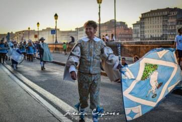 gioco del ponte Pisa 2019 3571 362x242 - Le foto del gioco del Ponte a Pisa 2019