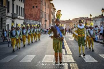 gioco del ponte Pisa 2019 3626 362x242 - Le foto del gioco del Ponte a Pisa 2019