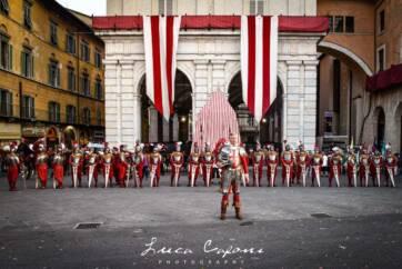 gioco del ponte Pisa 2019 3704 362x242 - Le foto del gioco del Ponte a Pisa 2019