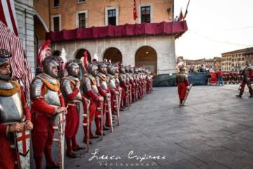 gioco del ponte Pisa 2019 3717 362x242 - Le foto del gioco del Ponte a Pisa 2019