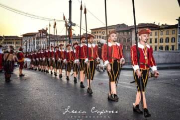 gioco del ponte Pisa 2019 3725 362x242 - Le foto del gioco del Ponte a Pisa 2019