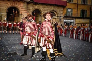 gioco del ponte Pisa 2019 3744 363x242 - Le foto del gioco del Ponte a Pisa 2019