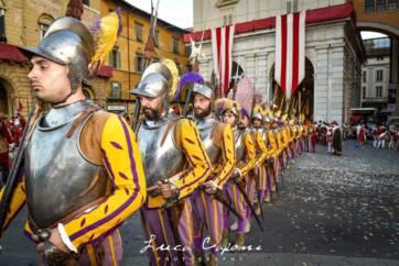 gioco del ponte Pisa 2019 3772 362x242 - Le foto del gioco del Ponte a Pisa 2019