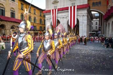 gioco del ponte Pisa 2019 3773 362x242 - Le foto del gioco del Ponte a Pisa 2019
