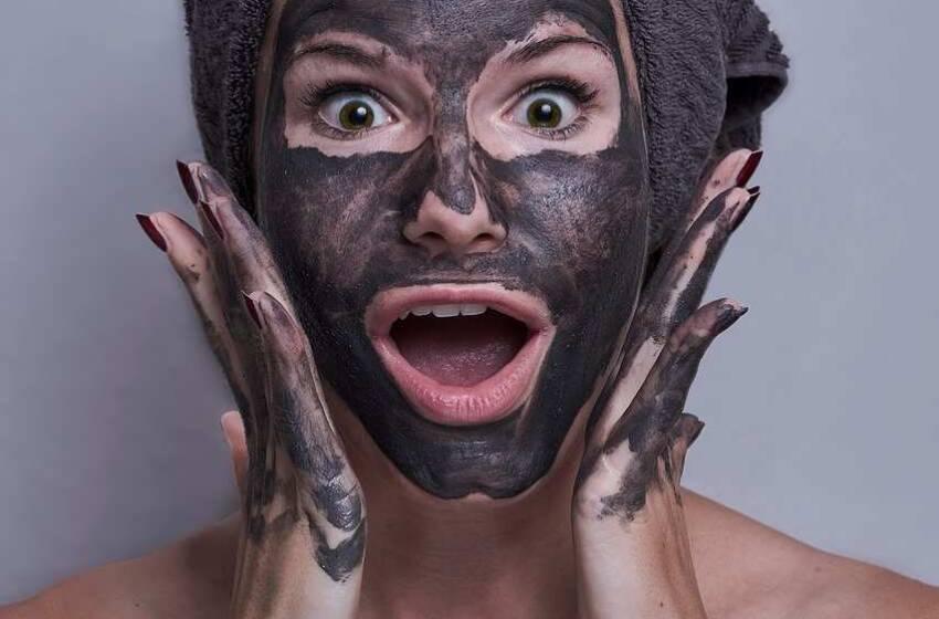 Uva: ricette maschere viso per una pelle perfetta