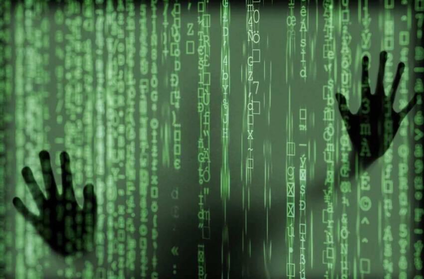 Protezione dei dati, la valutazione di impatto: istruzioni operative e modulistica