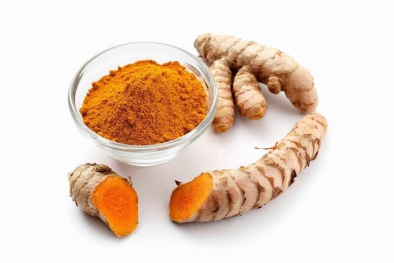 Proprietà della Curcuma 2 800x533 - Perdere peso la dieta semplice con 5 alimenti che aiutano a bruciare calorie e grassi