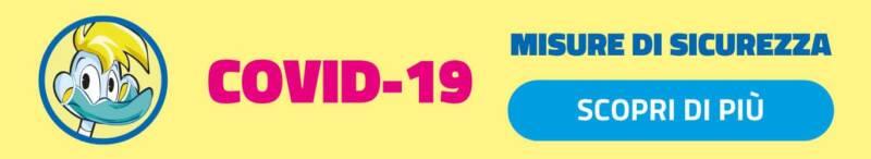 calendario riapertura mirabilandia 2020 800x146 - Giorni e orari di apertura a Mirabilandia Ravenna [year]
