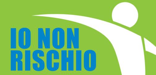 Comunicato campagna di informazione AMOC pic e1476362097422 504x242 - Olio di merluzzo contro il tumore al colon