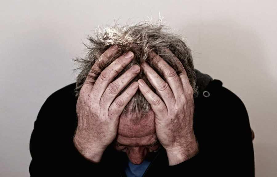 mal di testa come curarlo con le tisane 2 - Mal di testa: ecco come curarlo con le tisane
