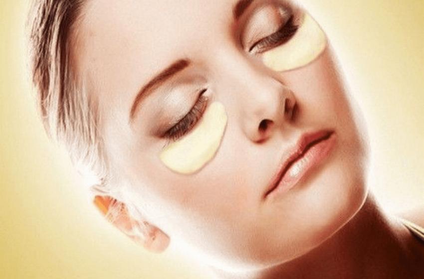 Patate, usarle come rimedi naturali per la bellezza e la salute