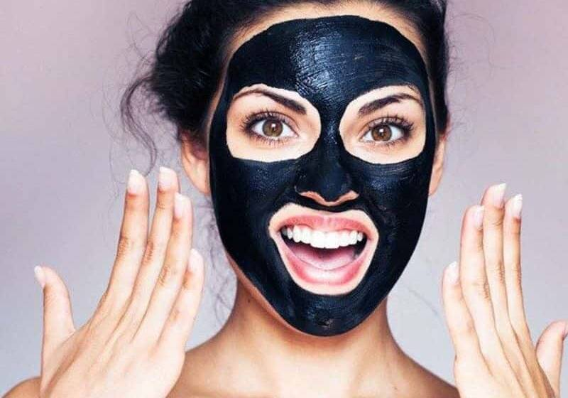 Black mask cos'è, perché usarla, come si usa, come farla in casa