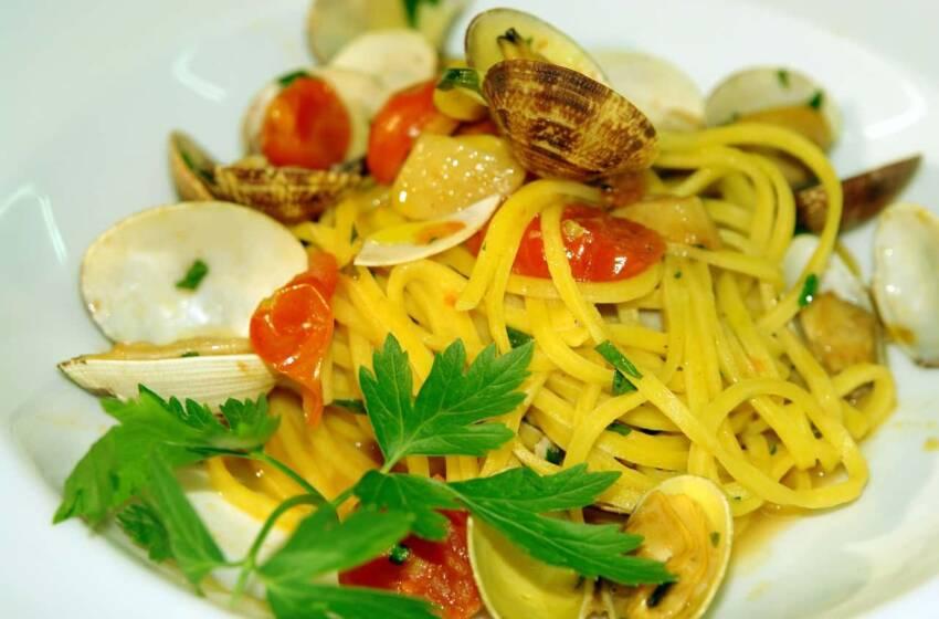 World Pasta Day: I 5 step fondamentali per la cottura perfetta della pasta di grano khorasan KAMUT®