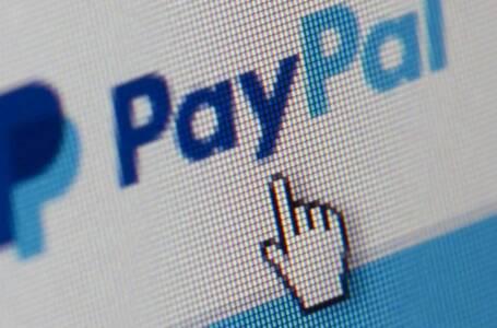 come attivare un conto paypal