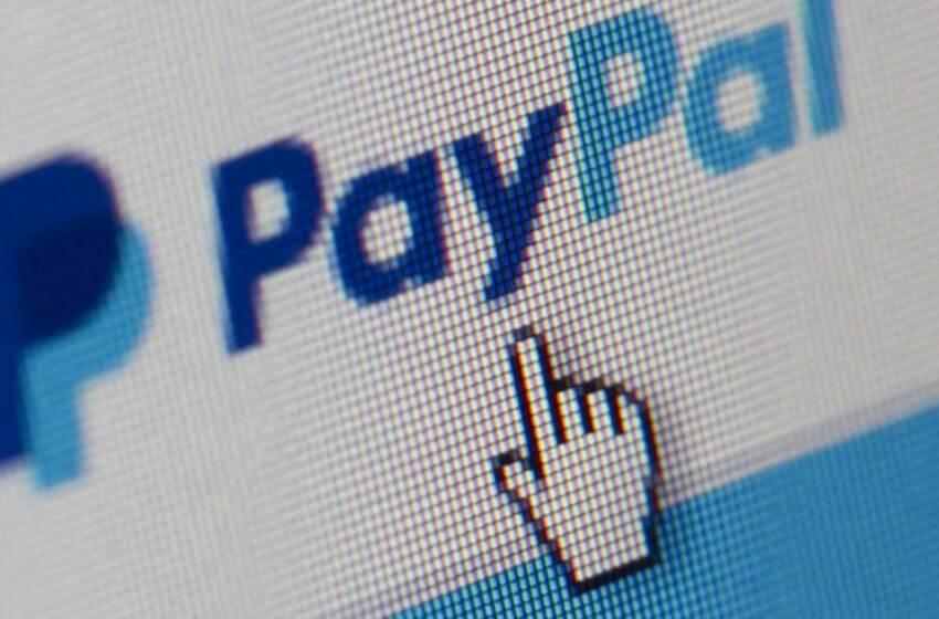 Come aprire un conto paypal (guida facile)