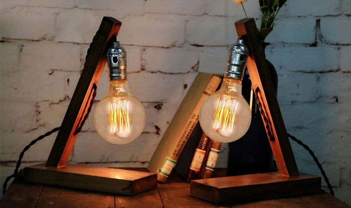lampadina luce calda 2 e1571521589180 - Insonnia e cambio di stagione: ecco tutti i rimedi utili