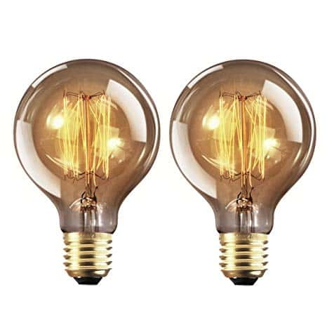 lampadina luce calda - Insonnia e cambio di stagione: ecco tutti i rimedi utili