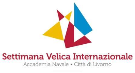 """settimana velica internazionale accademia navale e citta' di Livorno 2020 445x242 - Presentazione della """"settimana velica internazionale accademia navale e citta' di Livorno 2020"""""""
