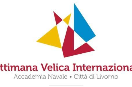 """Presentazione della """"settimana velica internazionale accademia navale e citta' di Livorno 2020"""""""