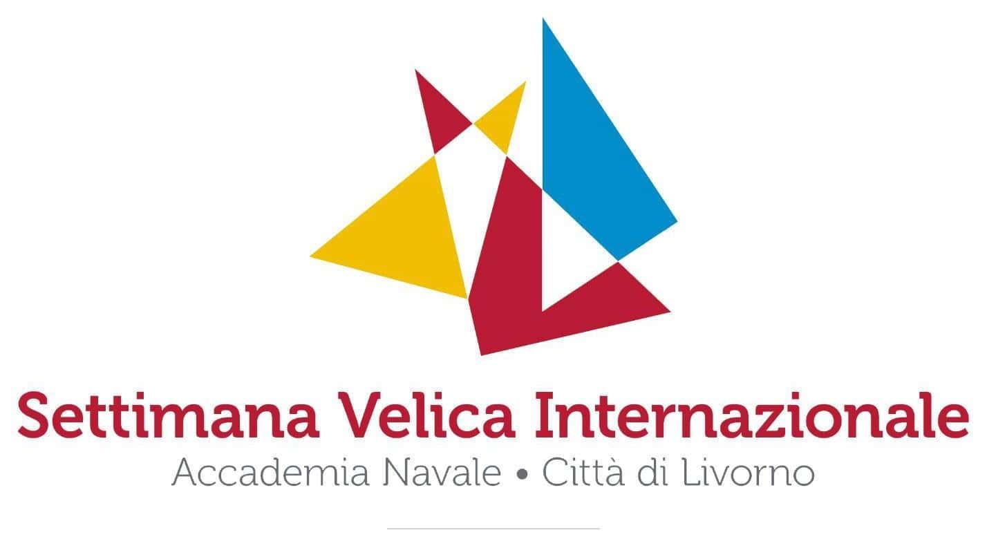 """settimana velica internazionale accademia navale e citta' di Livorno 2020 - Presentazione della """"settimana velica internazionale accademia navale e citta' di Livorno 2020"""""""
