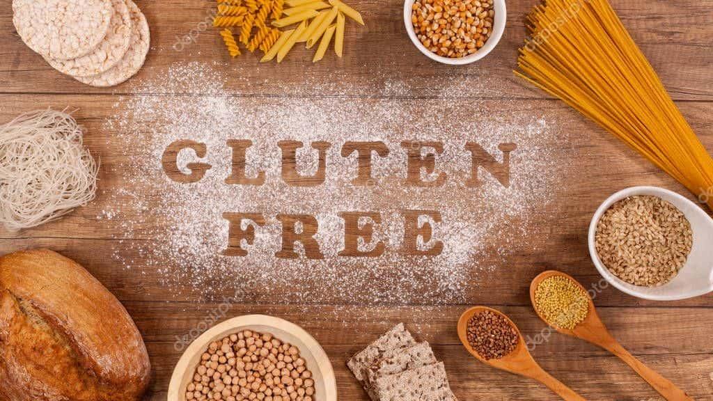 Kamut celiachia Il glutine fa male 1 - Kamut e celiachia: cosa c'è da sapere