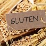 Kamut celiachia Il glutine fa male 150x150 - Kamut e celiachia: cosa c'è da sapere