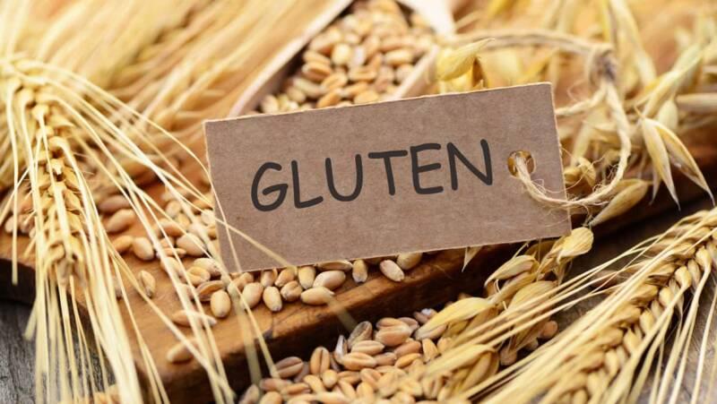 Kamut celiachia Il glutine fa male 800x451 - Il glutine fa male? facciamo chiarezza