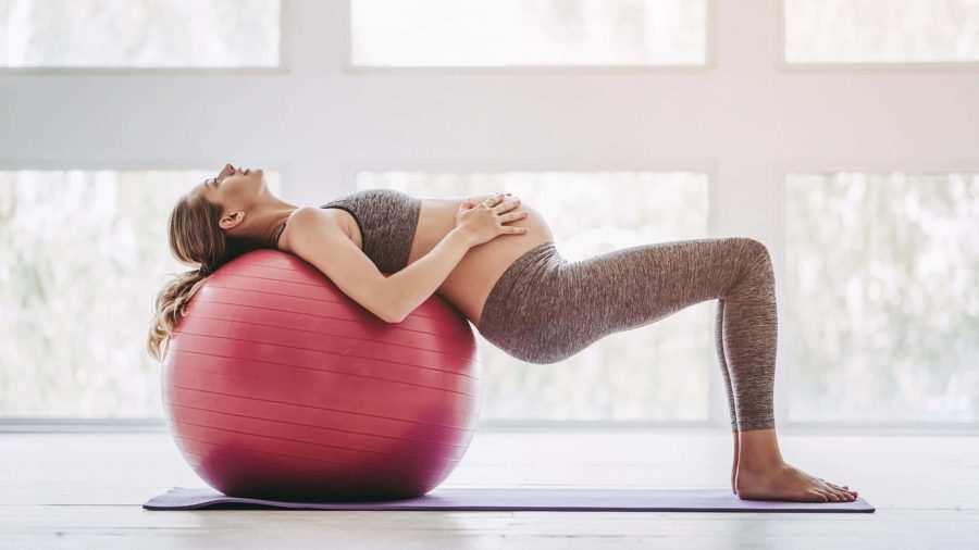 Sport in gravidanza - Sport in gravidanza Si può fare? quali fare e quali evitare