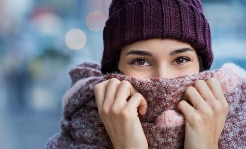 geloni al naso scaled 800x487 - Geloni: cosa sono, come riconoscerli e curarli