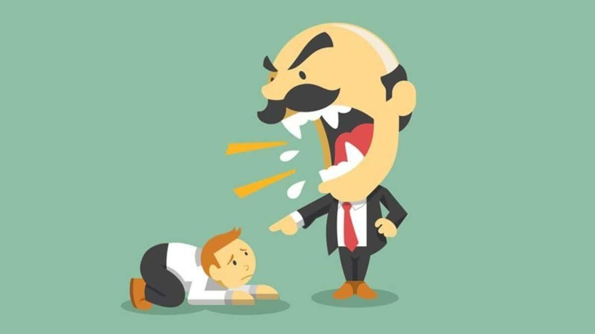 mobbing - Mobbing e danno da demansionamento: cosa dice la legge