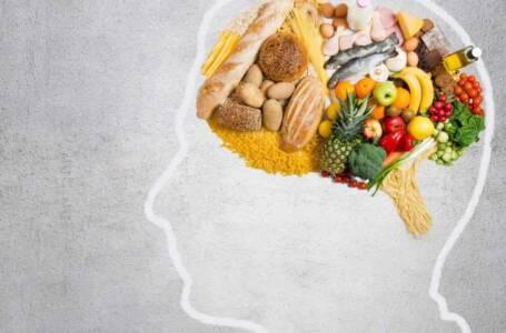 Psichiatria nutrizionale