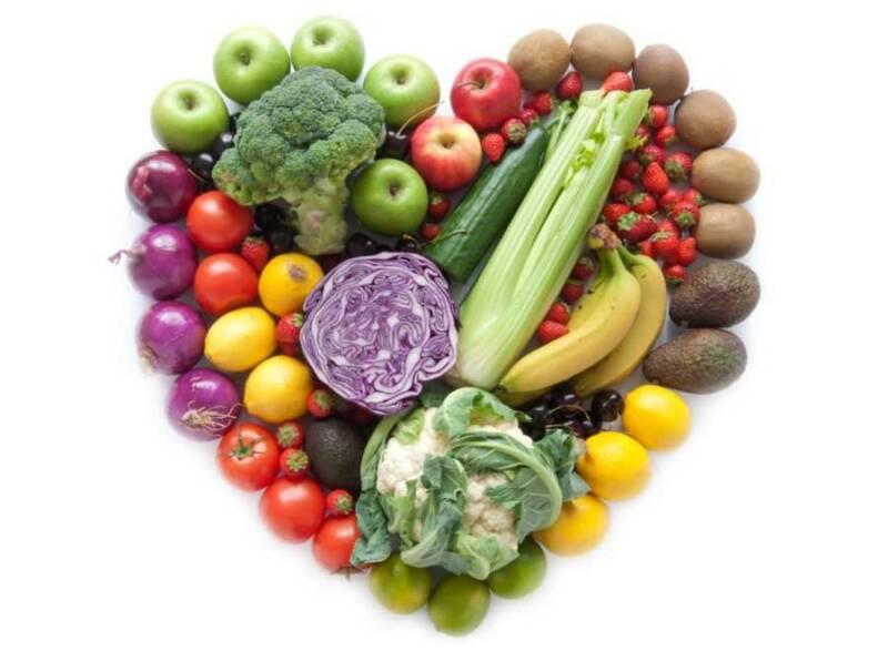 psichiatria nutrizionale nenessere mentale 800x587 - Curiosità sul cibo e curiosità golose