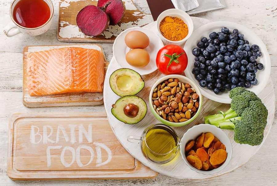 psichiatria nutrizionale - Psichiatria nutrizionale: la nuova frontiera del mangiare sano e star bene