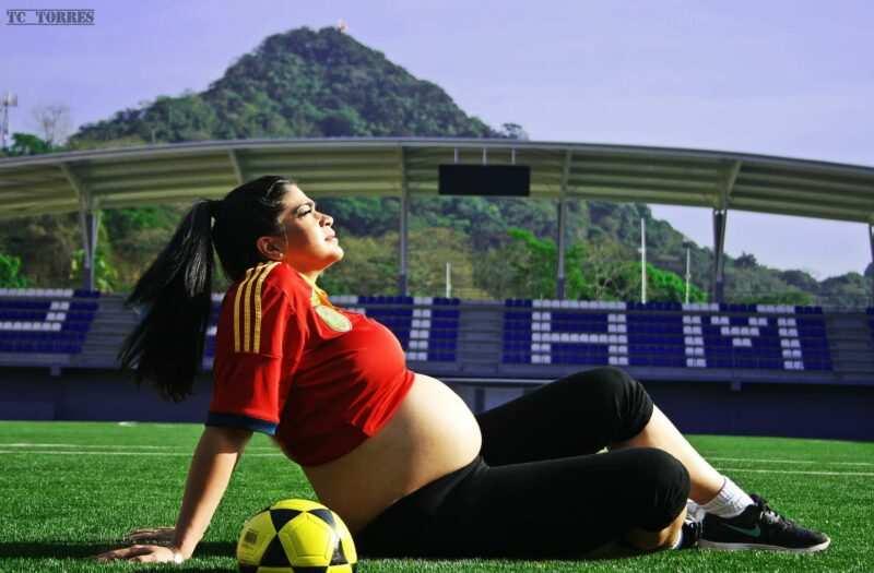 sport in gravidanza corsa 800x525 - Sport in gravidanza Si può fare? quali fare e quali evitare