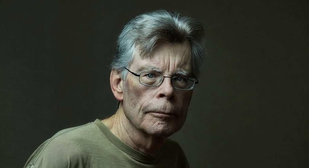 stephen king - On Writing di Stephen King, recensione del libro (Audiolibro)