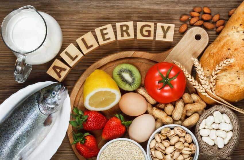 Intolleranze alimentari: come riconoscerle