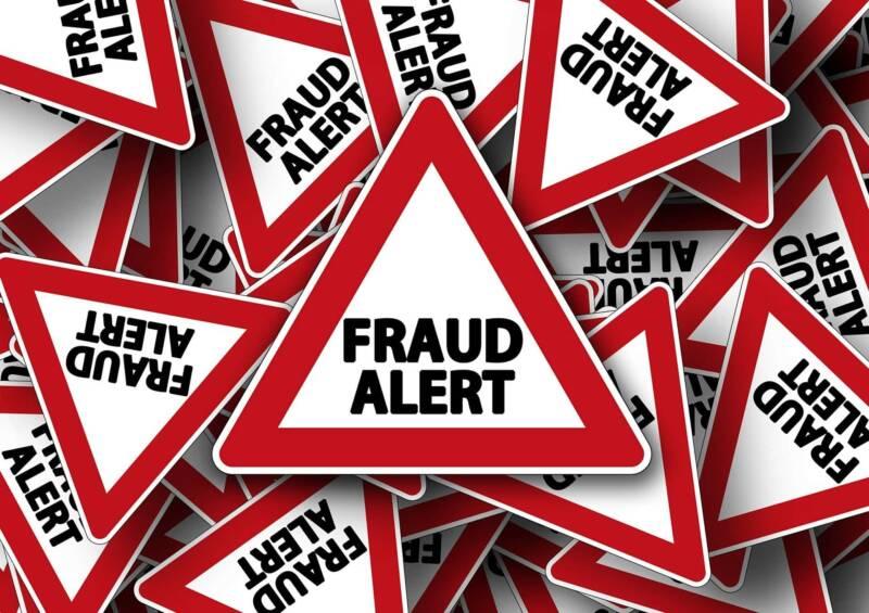 Nuova truffa online  800x565 - Prestiti personali: attenti alle truffe, guidi e consigli per evitarle