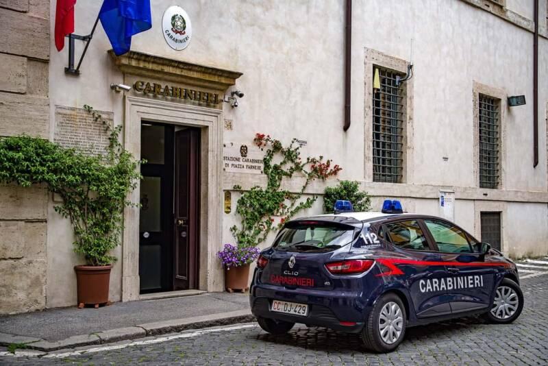 Come diventare Carabiniere 1 800x534 - Come diventare Carabiniere, informazioni generali su come diventarlo