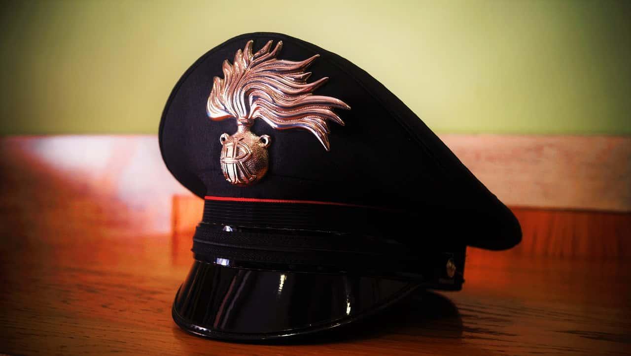 Come diventare Carabiniere 2 - Come diventare Carabiniere, informazioni generali su come diventarlo