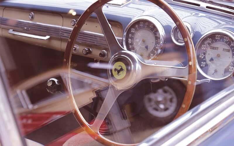 Ferrari - Motor Valley, alla scoperta dell'eccellenza del motore tra Modena e Bologna