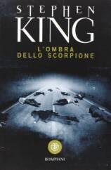 lombra dello scorpione the stand di stephen king 158x242 - L'ombra dello scorpione (The Stand) di Stephen King