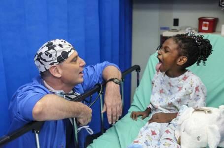 Batteriemia occulta: l'infezione batterica che colpisce i bambini