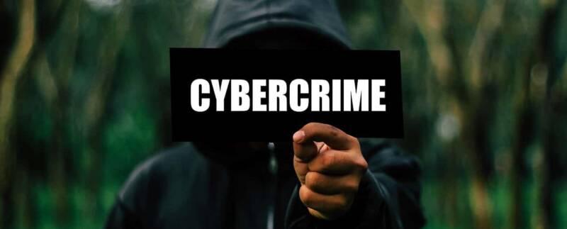 Coronavirus Hacker cybercrime 800x323 - Coronavirus, Hacker sfruttano la paura dell'epidemia per rubare le credenziali delle nostre e-mail con il phishing