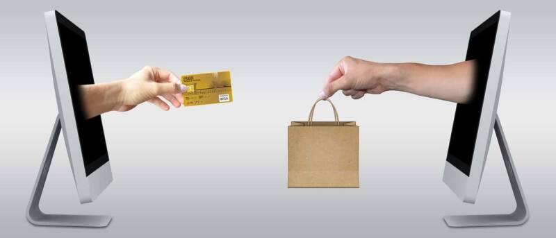 Fare soldi online 2 800x343 - Fare soldi online legalmente con sondaggi retribuiti e app