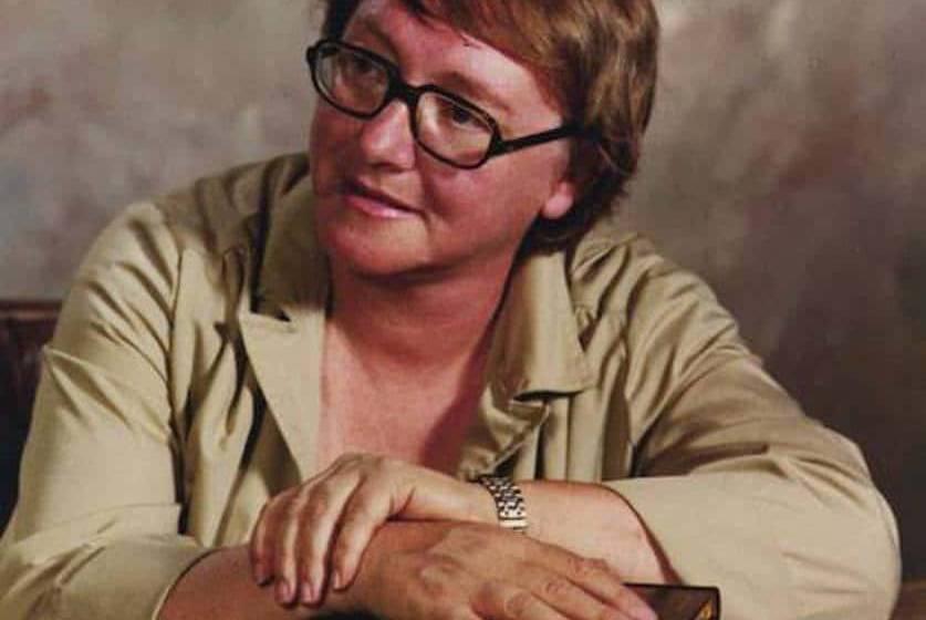 Marion Zimmer Bradley: i misteri di Avalon