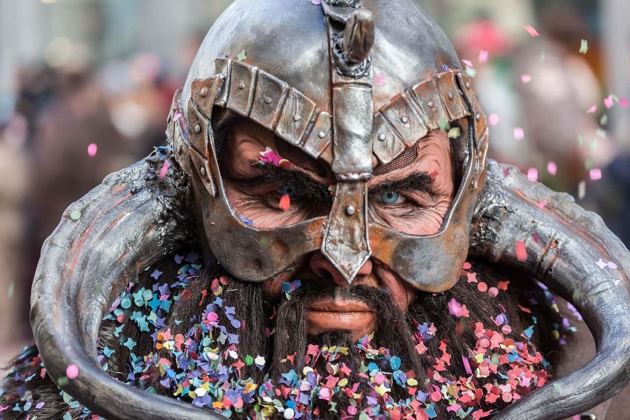 il carnevale di viareggio - Il carnevale di Viareggio: tradizione e storia